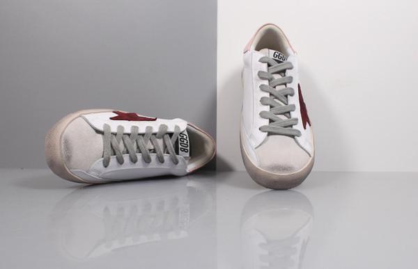 zapatos geox hombre invierno 100