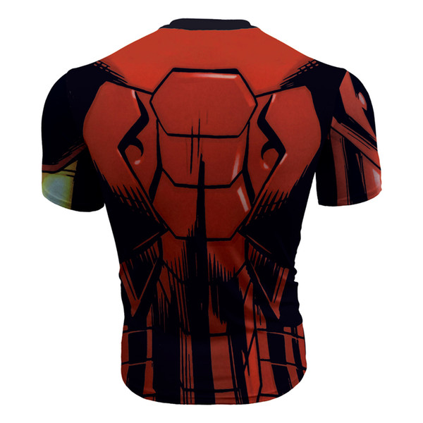 Neue Art-Mann-Fußball-Jersey-Sport-T-Shirt 3D arbeiten gute Qualitätson-line-Verkauf 43 um