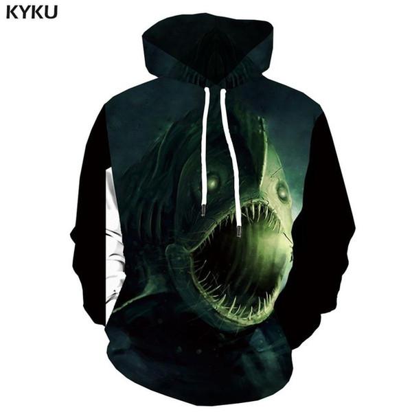 3d hoodies 11