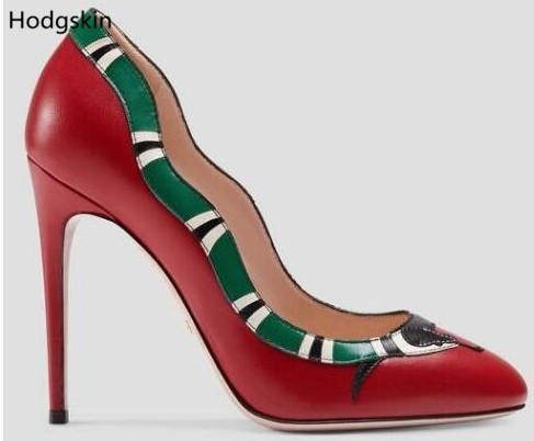 2019 kadın en çok satan yeni seksi yüksek kutup topuk ayakkabı bayanlar için yüksek topuk moda ve meslek dans ayakkabıları çin'den
