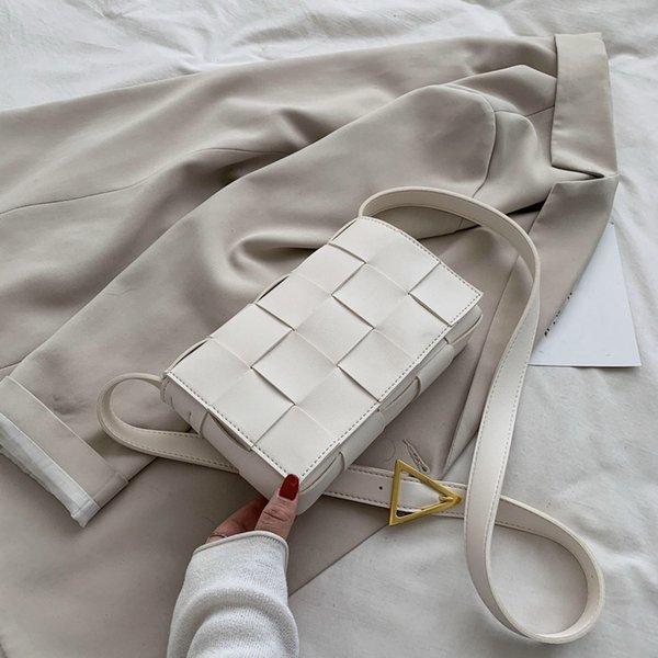 blanc1