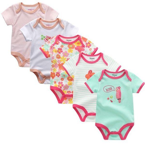 Baby girls 919