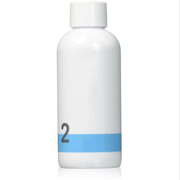 best selling Brand New & Sealed High quality Pore Minimizing Toner 125ml 4.2oz DHL free shipping