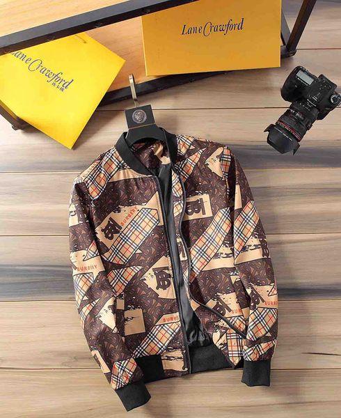 2019 Mens Designer Jackets Fashion Men Women Denim Jacket Casual Hip Hop Designer Jacket Mens Clothing Size M-3XL A8