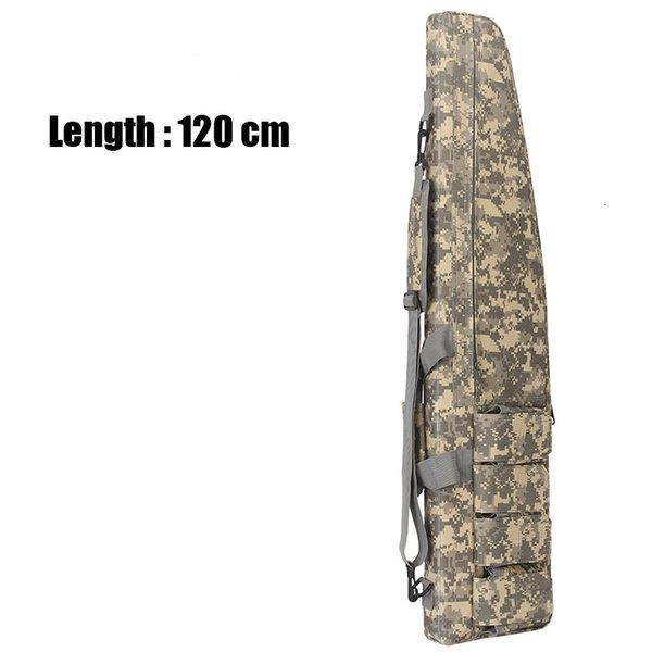 C-120 centimetri