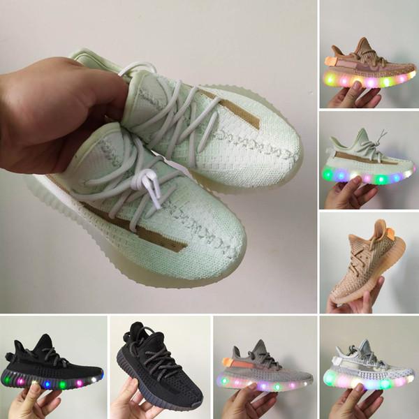 2adidas basket scarpe per bambino