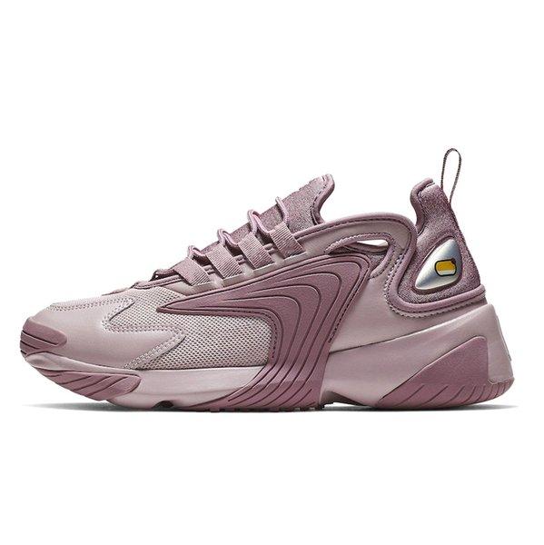 7 púrpura 36-40
