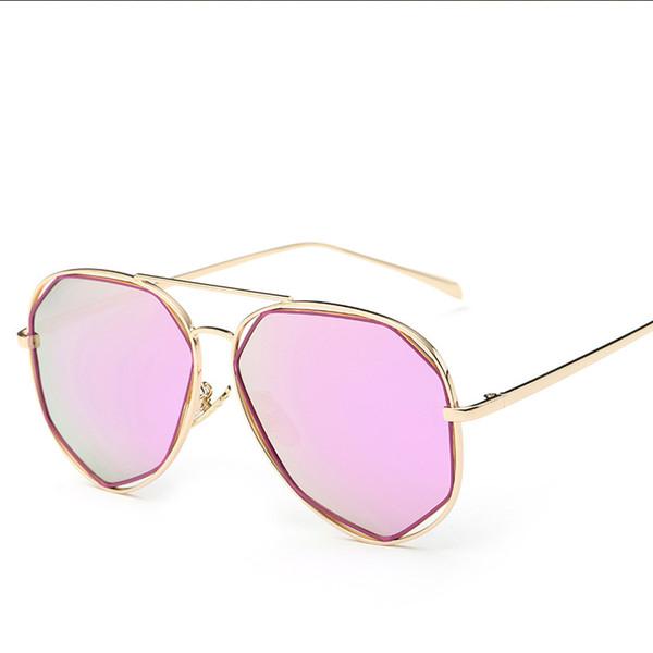 Pilot Sun Glasses 4