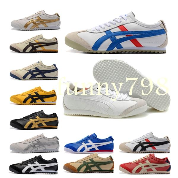 2019 new Designer fashion shoes men gel lyte women Wave Runner running mens Trainers luxury chaussures Sneakers