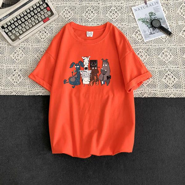 99style 5_EU / US tamanho m, tamanho asiático XL