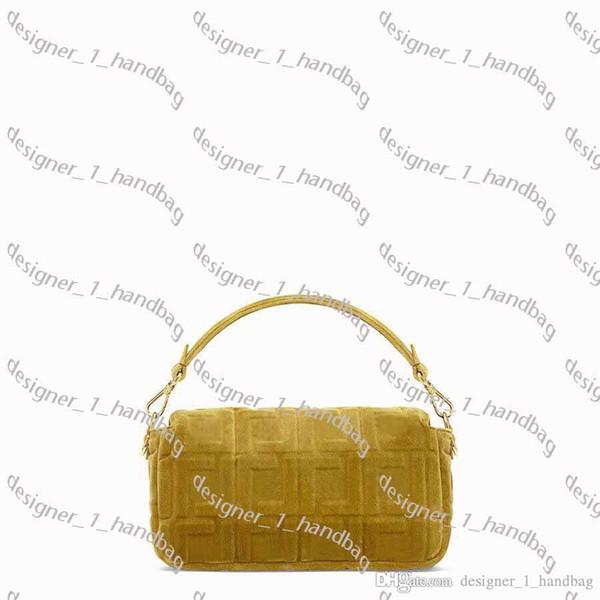 2019 venda quente mulheres bolsas de grife de luxo crossbody messenger sacos de ombro saco de cadeia de boa qualidade Premium veludo bolsa das senhoras