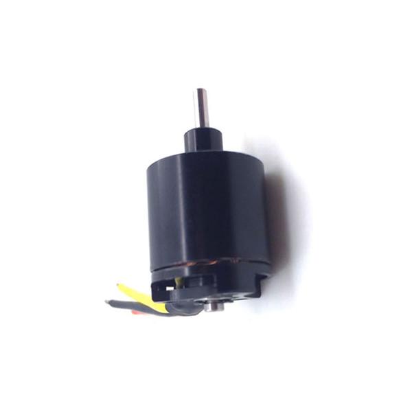 QX-Motor DIY Drone Brushless Motor Model 1819 Big Power Motor Brushless 2700KV 2s/3s Lipo for RC Quadcopter Multirotor