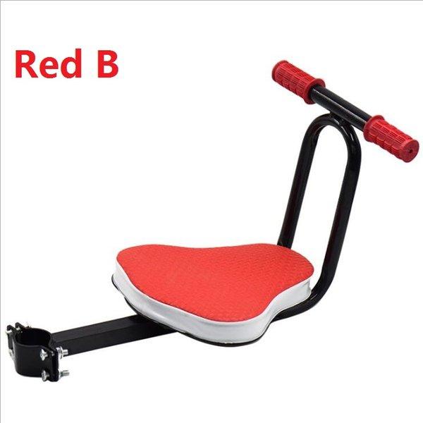 sillin bicicleta mtb