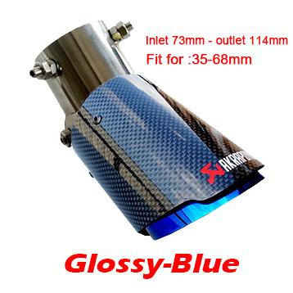 Brillante azul 73-114