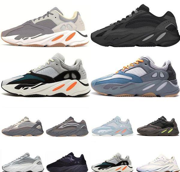 Adidas Yung 1 Triple Grey Novelship