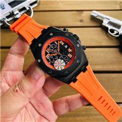 Super watches 016