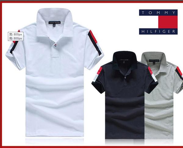 Марка Tee мужские летние с коротким рукавом T-Shrits большой размер мода 100% хлопок футболка мужская мода спорт Coccer мяч носить повседневная Tee DXBU