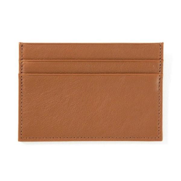 designer card holder wallet mens womens luxury card holder handbags leather card holders black purses small wallets designer purse 528006