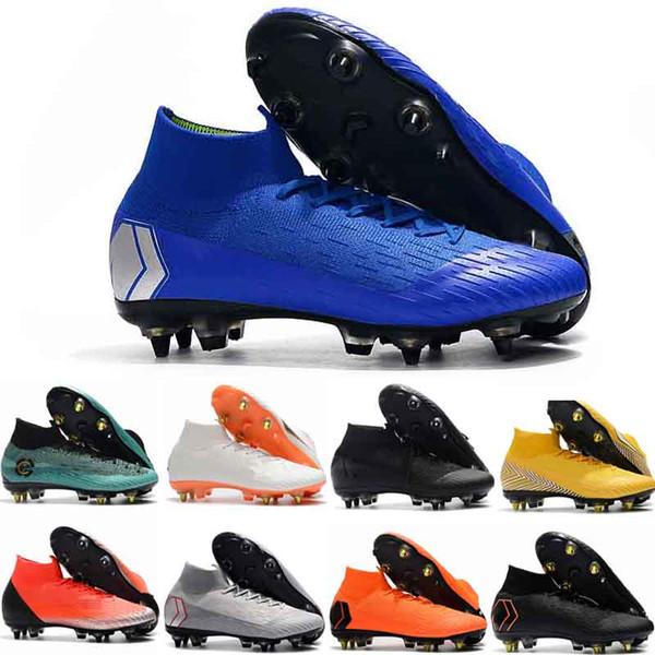 14cd7168 Оптовые Мужские Лучшие Футбольные Бутсы Бутсы Мужские Футбольные Бутсы  футбольные бутсы Спортивная Обувь