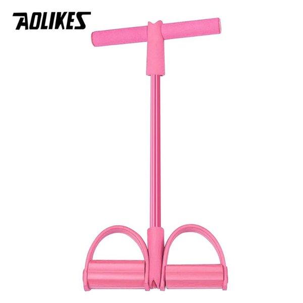 Type B--Pink