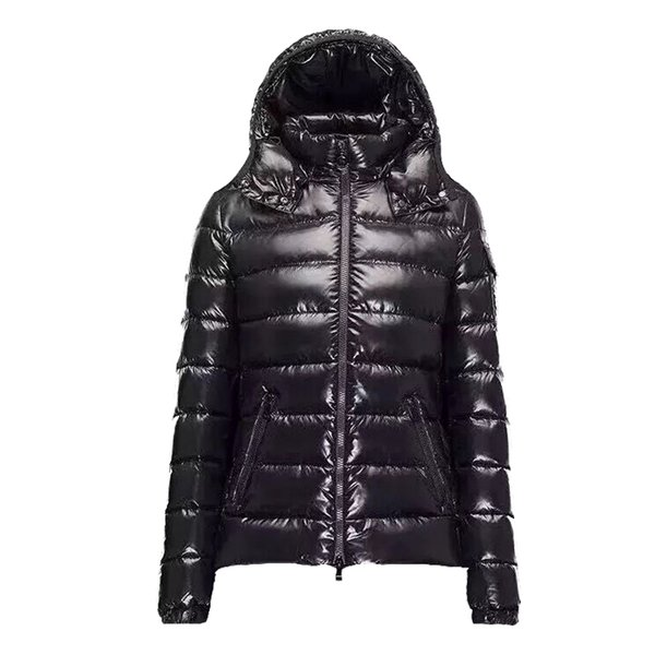 New Fashion brand women DOWN JACKET SHORT COAT OUTWEAR Down jacket women winter coats jacket maya colours Hooded coat