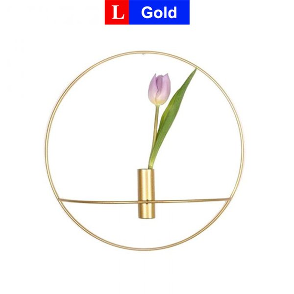 Gold/L