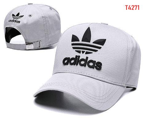44f6cd32 2019 Hot Sale AD Ball Caps Nk Fashion Baseball Cap Letter Embroidery  Snapback Men Adjustable Woman Lady Hats Golf Sport Sun Hat Casquette 25  From ...