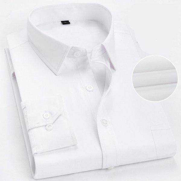 Bolso branco