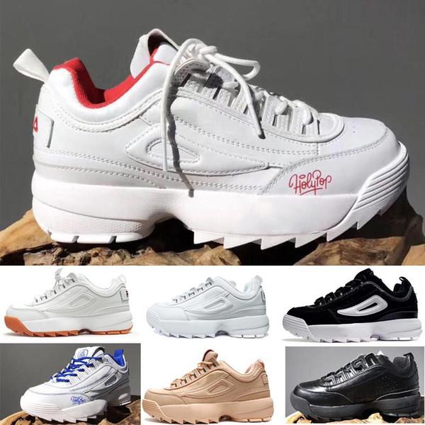 Precio 50% zapatos de separación muy agradable zapatillas