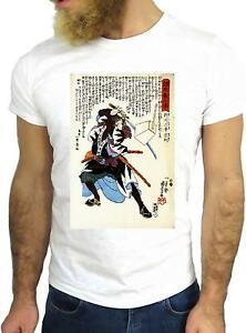 T-Shirt Jode ggg24 z1841 Legal Grande aproveitar Moda Japão Tokyo Fashion Man