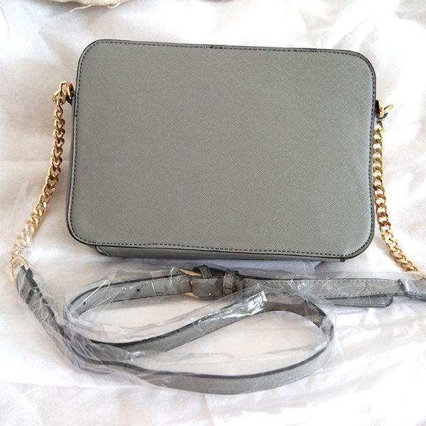 Free shipping A+A new Messenger Bag Shoulder Bag Mini fashion chain bag women star favorite perfect small package