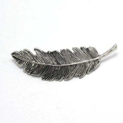 Antik Gümüş