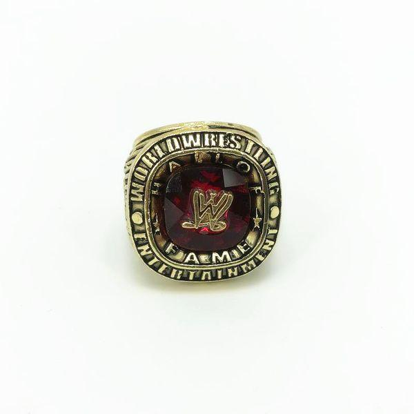 2008 кольцо