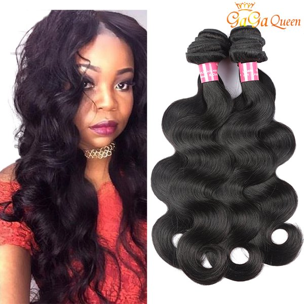 Wholesale 8A Malaysian Body Wave Virgin Hair Extension Unprocessed Wet And Wavy Human Hair Weave Virgin Body Wave Malaysian Hair