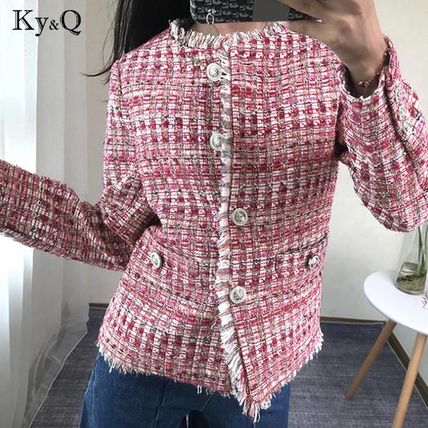 2019 women brands new arrival women fashion nation style loose nanny flower knit woven jacket knit cardigan