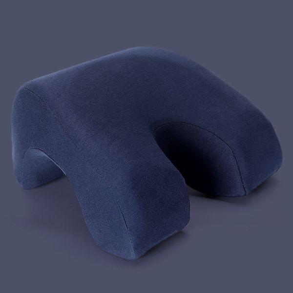Navy blue 27.5x25x13cm