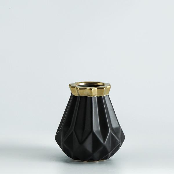 Mini Black Gold