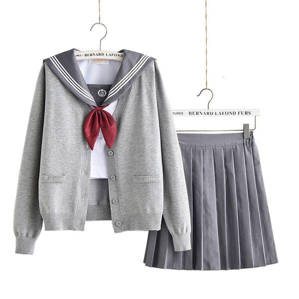 Sweater Set 12
