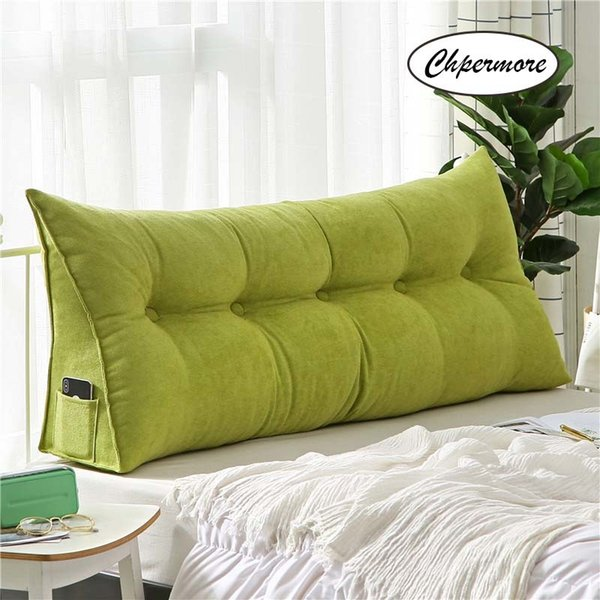 verde-150x50x20cm