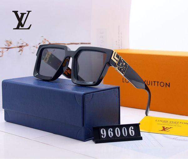 style 02+box
