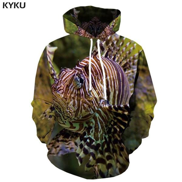 3d hoodies 09