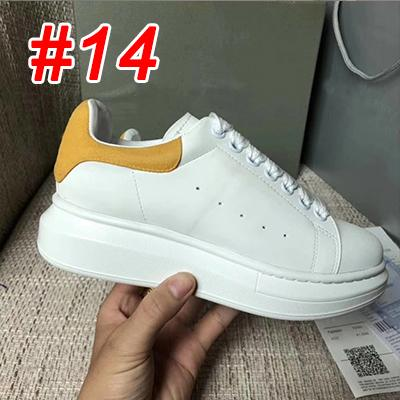 renk # 14