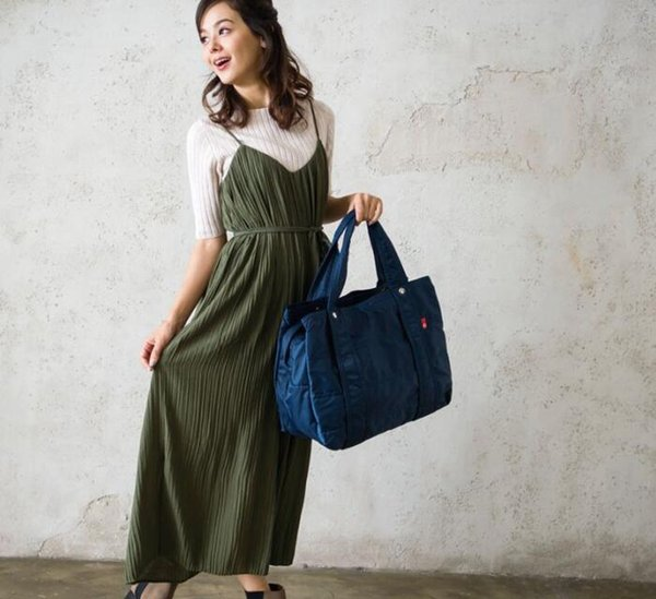 Women Travel Duffle Bags Oxford Waterproof Travel Bags Hand Luggage Big Bag Pink Packing Cubes Men Duffel Weekend Bag XA56ZC 2019 new