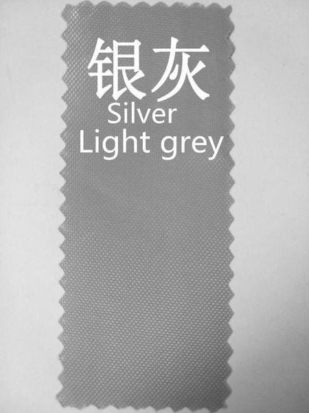 light grey CHINA