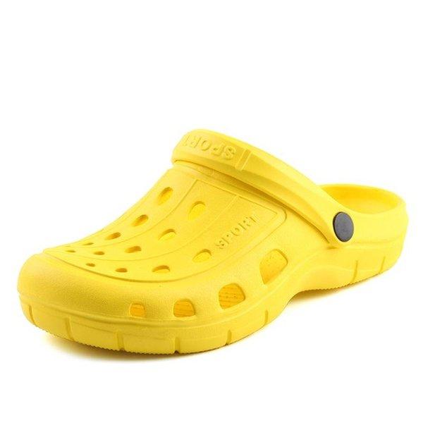 Yellow&5.5