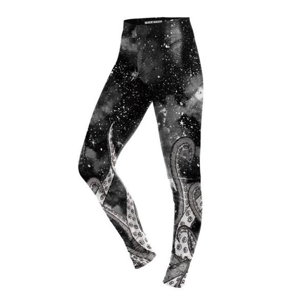 2019 Nova Chegada KDK1757 Dropship Mulheres Leggings De Fitness Em Execução Calças Femininas Sexy Magro Calças Senhora Calças De Dança Novo Estilo Material Macio