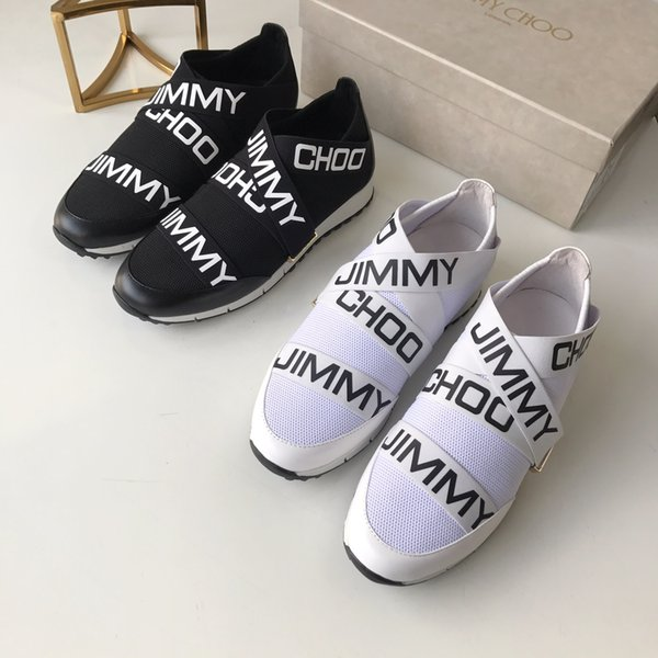 Новая мода женская обувь дизайнер классический стиль повседневная обувь высоког