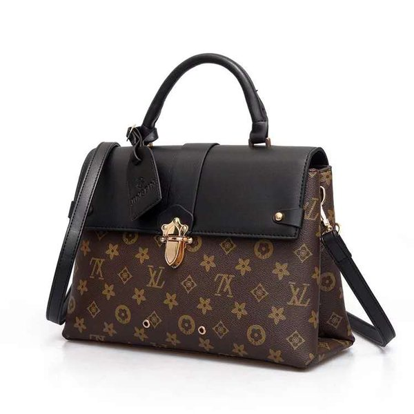 44363f0d6453 Fine Handbags Suppliers   Best Fine Handbags Manufacturers China ...