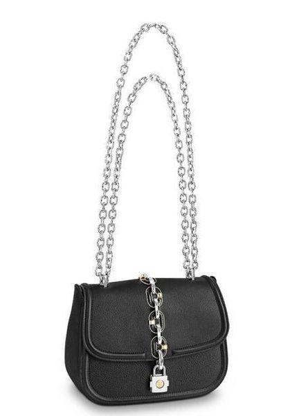 Chain Chain-it M53340 New Women Fashion Shows Shoulder Bags Totes Handbags Top Handles Cross Body Messenger Bags