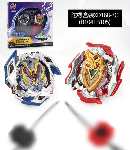 NEW 2019 BeyBlade Arena Set Metal Fusion Beyblade With Launcher Spining  Bayblade Tops Spinning Metal Spinning Top Toy From Zhongfugame, $21 62|